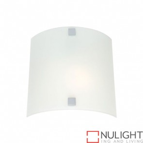 Neo Wall Sconce COU