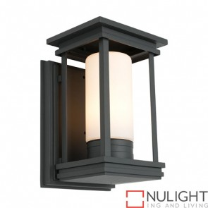Norfolk 1 Light Exterior Black COU