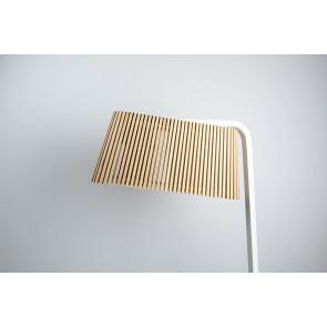 Replica Wood Owalo 7010 Floor Lamp Premium Version Citilux