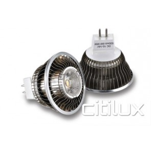 iGreen MR16 LED Dimmable Bulbs