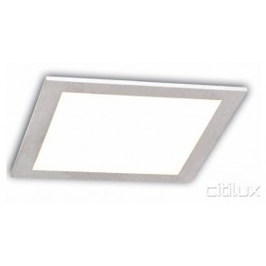 Quadrex 21W LED Downlights