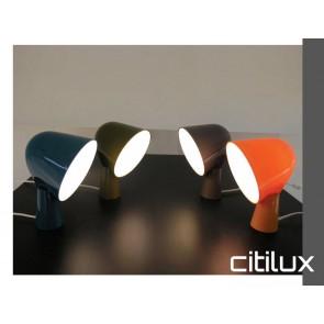 Saltec 135mm X 205mm LED Desk Lamp