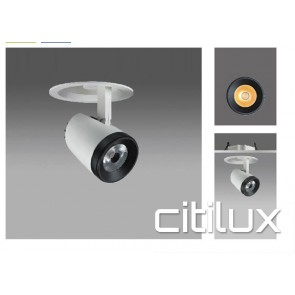 Jadex 26W Recessed LED Spot Lights