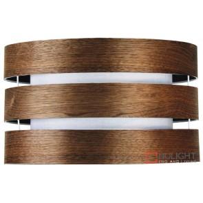 15-15-9 Taho Cocoa Wood - Tc Inner E27 ORI