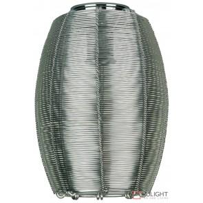 Parra Diy Aluminium Wire ORI