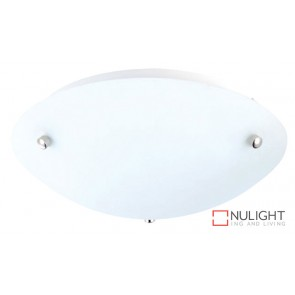 Volute T5 22W Ceiling Light ORI