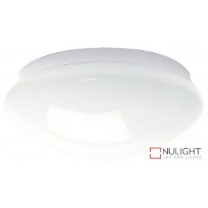 T5 Circular Fluro light kit ORI