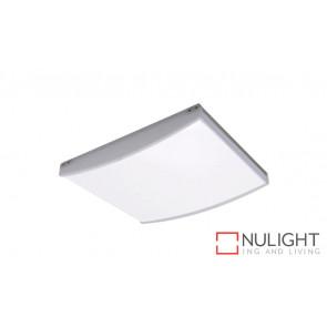 T5 Gloss Acrylic Circular Fluorescent ORI
