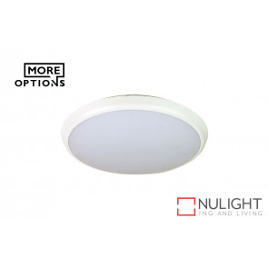 LED Ceiling Light ORI