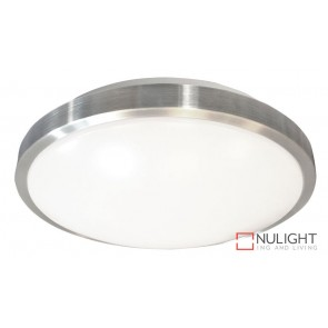 Aura.36 24W Led Ceiling Light Al Trim ORI