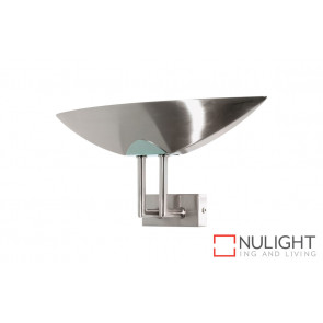 240v 118mm 300w Halogen wall light ORI