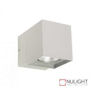 Interior Wall Light ORI
