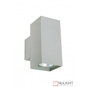 Up/down Interior Wall Light ORI