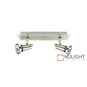 Halogen Spotlight Bar ORI
