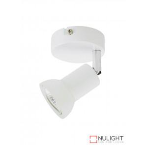 240v GU10 Halogen Spotlight ORI