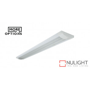 T5 Twin Slimline Fluorescent WAVE TWIN 21w ORI