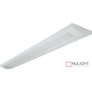 Wave.Led 1200 White 4000K 29W ORI