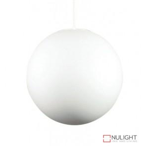 Phase 40Cm Opal Acrylic White Pend 75W ORI
