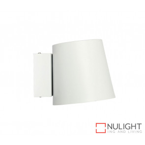 LED Wall Light ORI