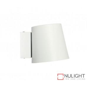LED Wall Light ORI