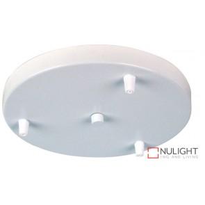 Parti Pan 3Light White-White Cord Grip ORI