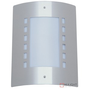 Guardian Dashes Exterior Wall Stainless ORI
