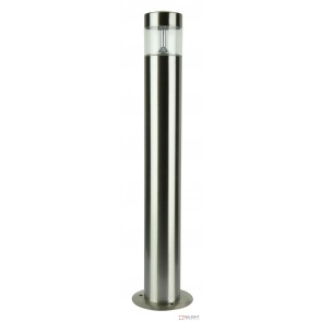Astro Bollard Light Led Stainless ORI