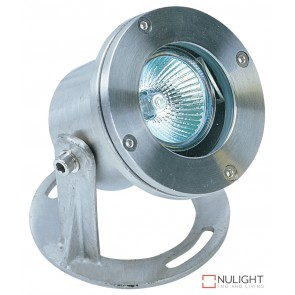 Pond Light Ip67 Stainless Steel 20W Max ORI