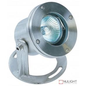 Pond Light Ip67 Stainless Steel 20W Max ORI