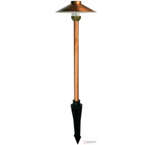 Goya 160 12V Copper Path Light ORI