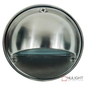 Luna Ss Eyelid 12V 20W Stainless Steel ORI