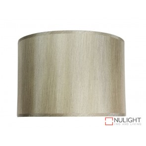 5-10-7 Diy Half Shade Wall Light Silver ORI