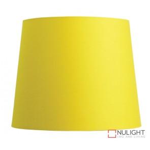 9-11-9 Shade Rolled Edge Sundial Yellow ORI
