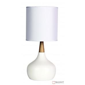 Pod Touch Lamp White Complete ORI