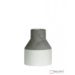 Neba 2 Concrete - White-Washed Base Only ORI