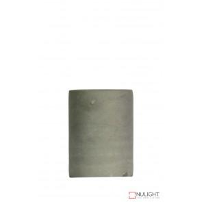 Neba 1 Concrete Base Only ORI