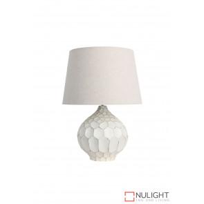 Classic Table Lamp ORI
