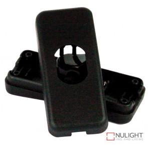 Cordline Switch Only Black 2Pole-2Amp ORI