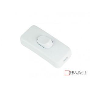 Cordline Switch Only White 2Pole-2Amp ORI