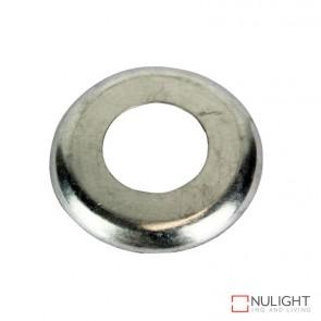 Washer - Dished Aluminium Ws02 ORI