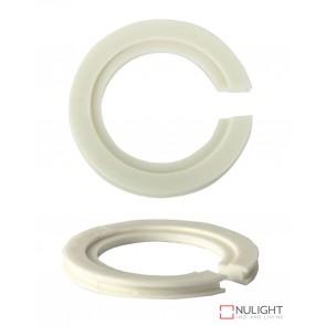 Lampshade Adapter Ring E27 -> B22 Convertor ORI