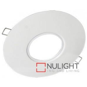 Converter Kit Suit Chip Adjustable Lf3820 ORI