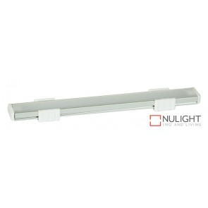 Channel To Suit Sparkle Led With Cover 1500Mm ORI