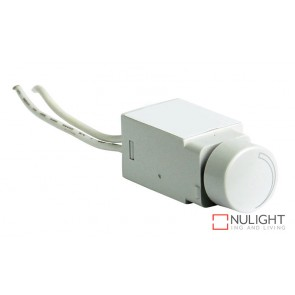 Dimmer Mechanism Led Friendly ORI