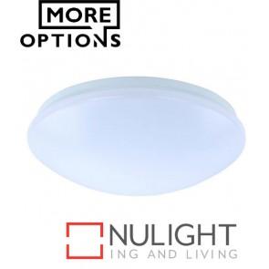 LED Motion Sensor Oyster CLA