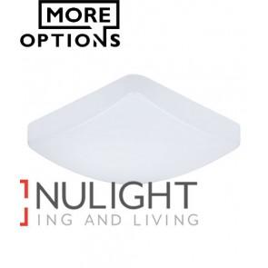 LED Square Oyster Lights CLA
