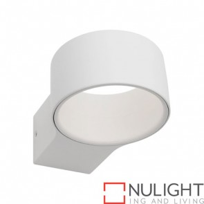 Ozone 1 Light LED Exterior White COU