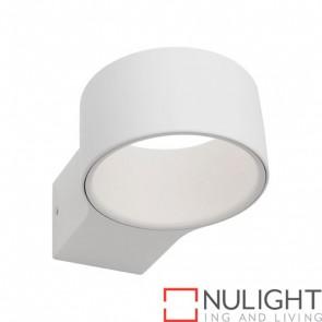 Ozone 1 Light LED Exterior White COU
