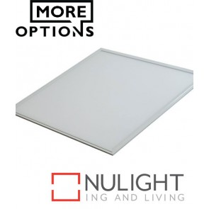 LED Panel Lights (595x595mm, 1195x295mm) CLA