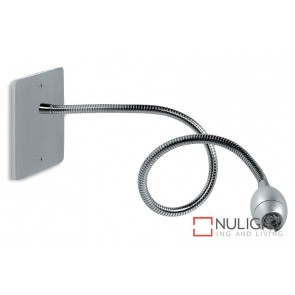 Wall Light Flexible Led 1W ASU